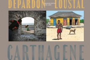 00-carthagene-depardon-loustal-cover
